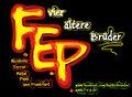 F.E.P. image