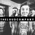 The Loud Company image