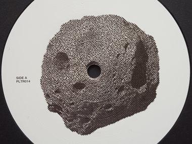 "12"" Vinyl + Download main photo"