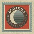 Bogatzke image