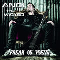 ANDI THE WICKED image