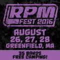 RPM Fest image