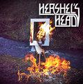 Hershel's Head image