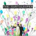 The Cantaloupes image