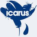 Icarus Theatre Collective image