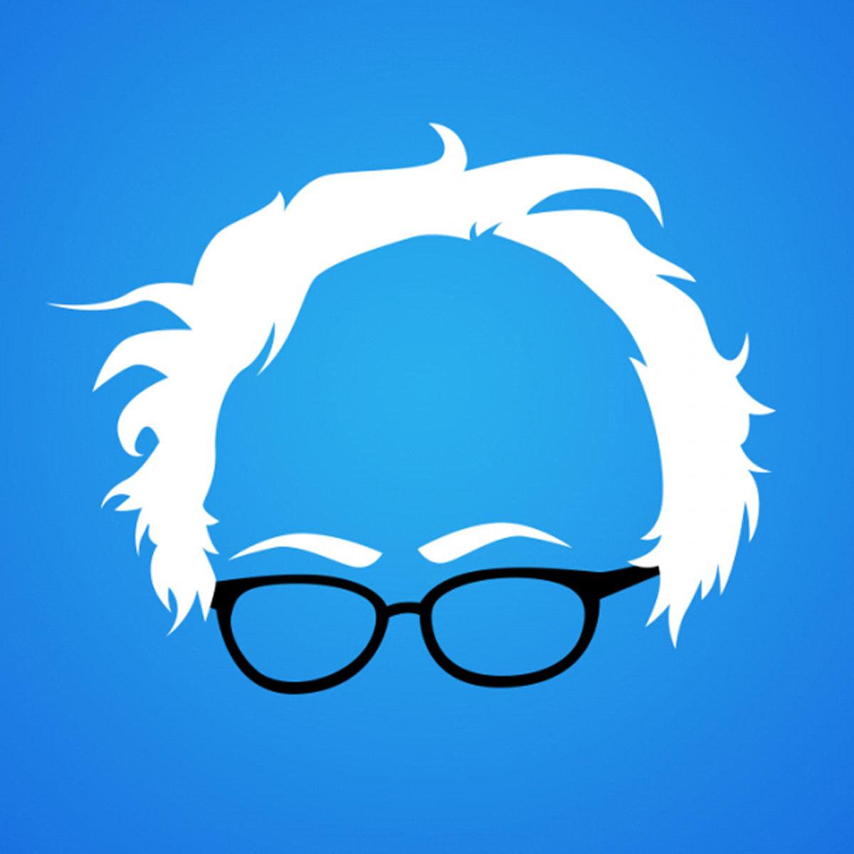Presidential Candidates are Brands | Ketan Handa | LinkedIn