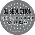 DJ Seduction image
