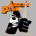 Assedic Park image