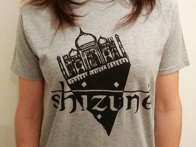 Taj Mahal ताजमहल T-shirt main photo
