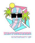 Synthasyzor image