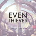 Even Thieves image
