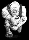 Gripper image