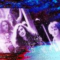 Purple Avengers image
