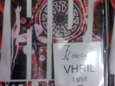 Vhril – Vortex Psysynthesis TS+Pin photo