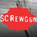 Screwgun Records image