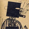 Bloodcount & Tim Berne image