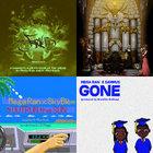 ravib123 thumbnail
