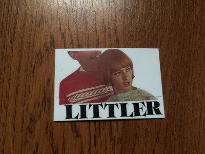 lil sticker main photo
