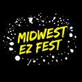 Midwest Ez Fest image