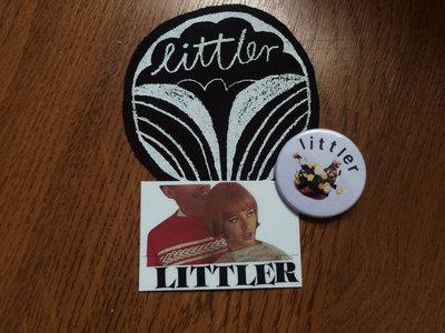 littler bundle #1 main photo