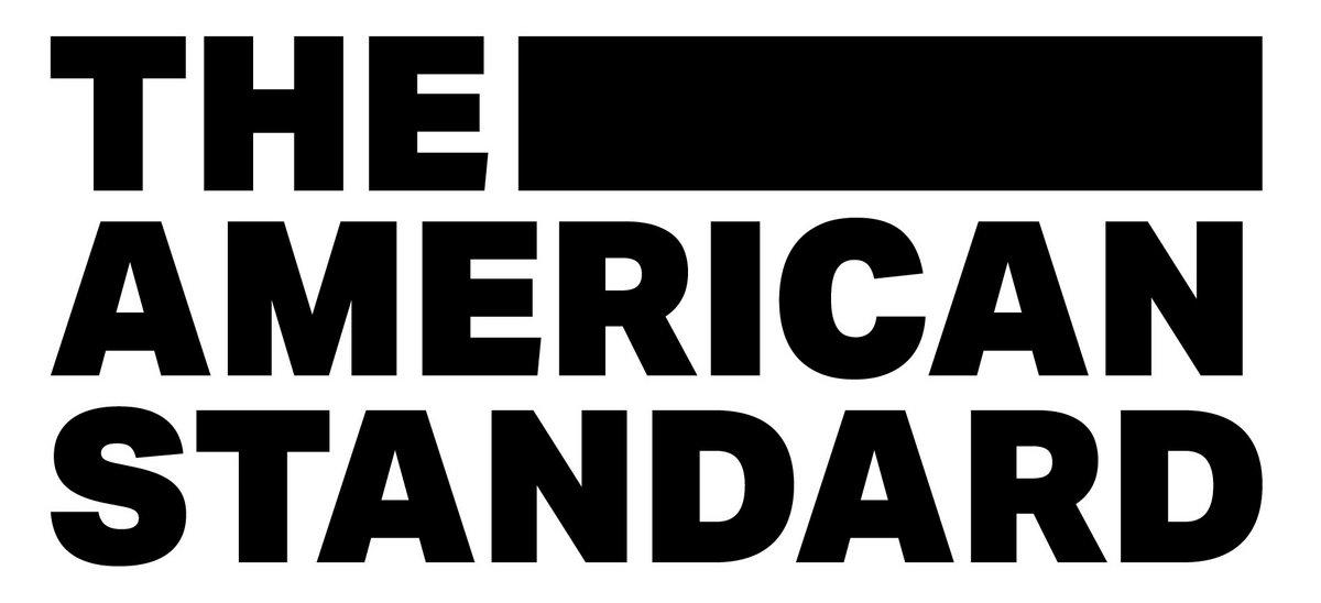 Music | The American Standard