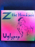 z the headcase image
