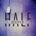Halfsleeper image
