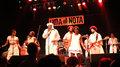 Asiko Afrobeat Ensemble image