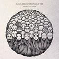 Moloch/Monolyth image
