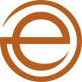 EVBRO image
