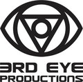 3rd Eye Productions image