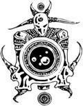 Karnage Records image