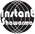 Instant Shawarma image