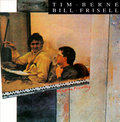 Tim Berne & Bill Frisell image