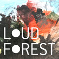 Loud Forest image