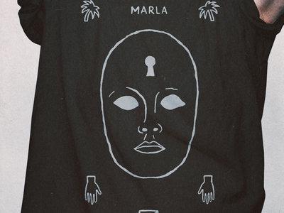 marla t-shirts main photo