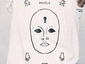 marla t-shirts photo