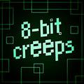 8-bit crEEps image
