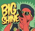Big Shine image