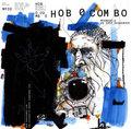 HOBOCOMBO image