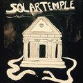 Solar Temple image