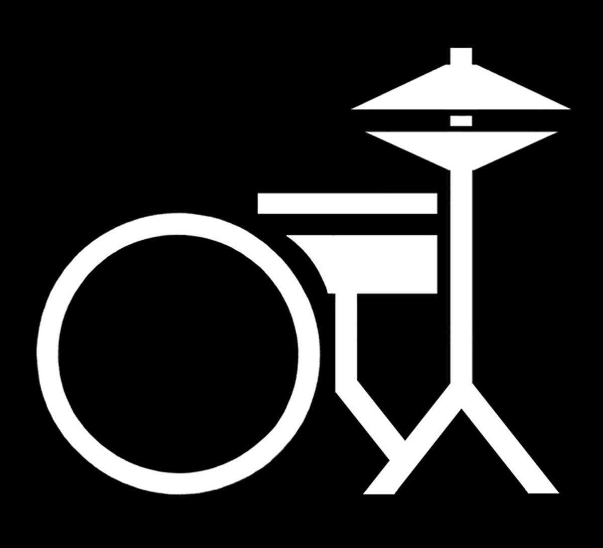 Vision (feat  RJ Payne) [prod  DJ Skizz] | Drumset Music Works