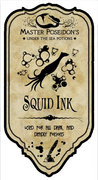 Squid Ink image