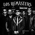 Los Remasters image