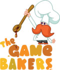 The Game Bakers image