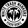 White Trash Wankers image