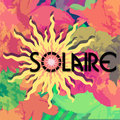 Solaire image