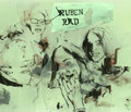 Ruben Rad image