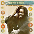 Peter Tosh image