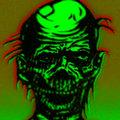CRACK ZOMBIE RECORDS image